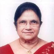 Mallika_Samaranayake_IPID_SRI_LANKA